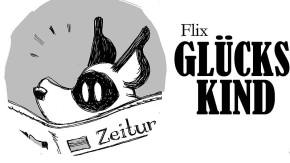 """Comic """"Glückskind"""" von Flix: Das ist so hgnnnngnn ..."""