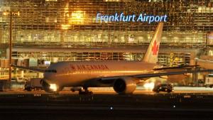 Land kontert Kritik an 21 Nachtflügen am Sonntag