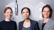 F.A.Z. Podcast Finanzen: Bitcoin und Co. – jetzt noch einsteigen?