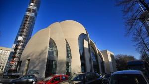 Bundesanwaltschaft wollte in Spitzel-Affäre sechs Imame festnehmen lassen