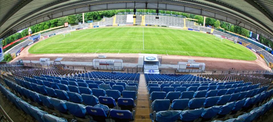 Merck Stadion