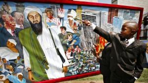 Nummer zwei von Al Qaida offenbar in Syrien getötet
