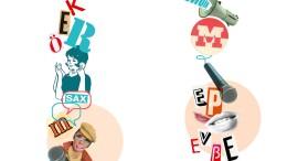 16 Grammatikregeln ohne Ausnahme