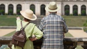Vier Mythen über die Rente