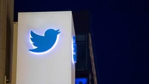 Twitter erlaubt doppelt so lange Tweets