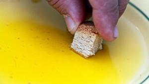 150.000 Liter falsches Olivenöl beschlagnahmt
