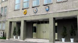 Deutschland schließt vorübergehend Botschaft in Nordkorea