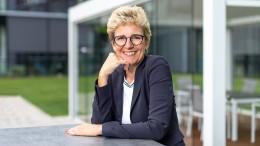 """""""Kein Spielraum für höhere Löhne"""""""