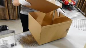 7,5 Millionen Online-Artikel landen im Müll