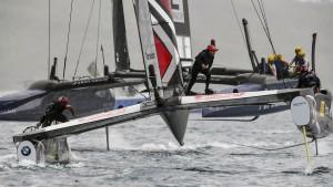 Neuseelands Chance auf die ganz große Revanche