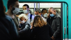 Grippe-Impfstoff ist mancherorts knapp
