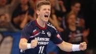 Flensburg feiert höchsten Sieg über Kiel