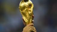 Wie Europas Topklubs die Mammut-WM verhindern wollen
