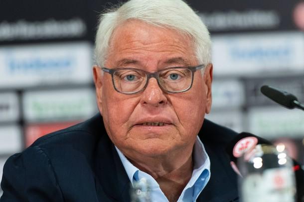 Brille 2012 ohne perücke und schröder Dennis schröder