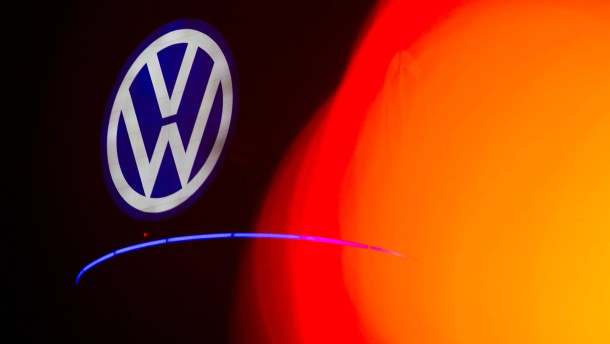 Bekommt die Türkei das neue VW-Werk?
