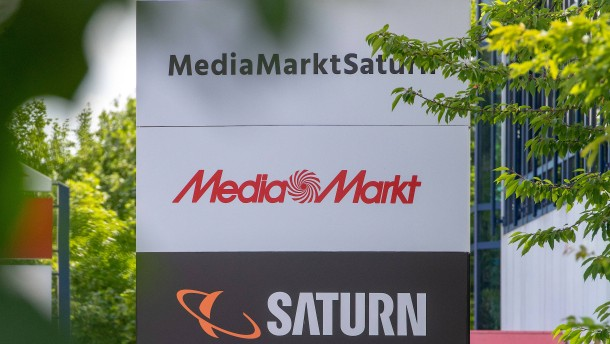 Streit um MediaMarktSaturn beendet