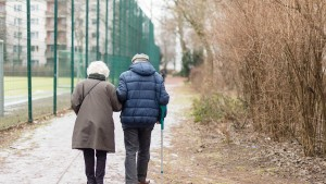 Gutverdiener sollen mehr in die Rentenkasse zahlen