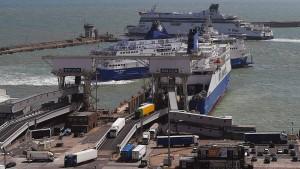 Briten droht Visa-Gebühr für EU-Reisen