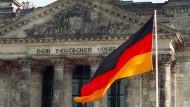 Hier werden Normen noch hochgehalten: Deutschland hat ein ganz anderes Rechtsverständnis als sein Nachbarland Frankreich.