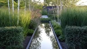 Deutschlands Gartendesigner