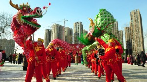 IWF warnt vor Flaute in China