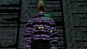 Im Tausch gegen Daten