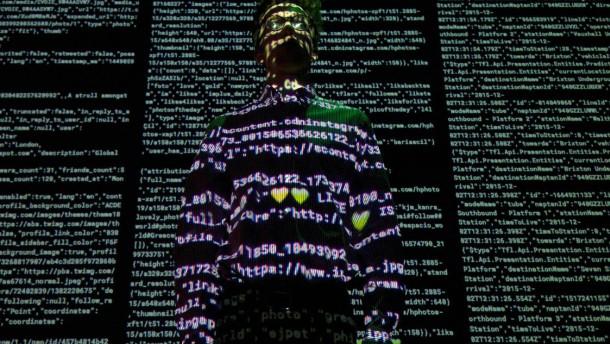 Die große Big-Data-Illusion