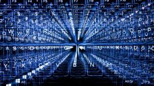 Traumgagen für Cyber-Kämpfer