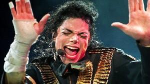 Norwegischer Rundfunk streicht Michael Jackson-Songs