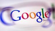 EU knöpft sich Google vor