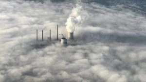 Die deutsche Energiewende diskreditiert sich selbst