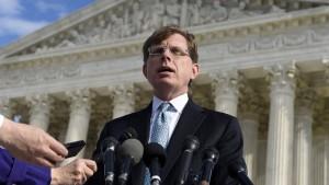 Oberster Gerichtshof hebt Schuldspruch auf