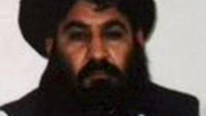 Wahl des neuen Talibanchefs hat begonnen