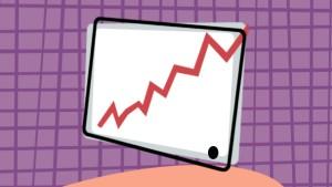 Deutsche Post erhöht Gewinnprognose