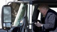 Abstimmung über Trumps Gesundheitsreform abgesagt