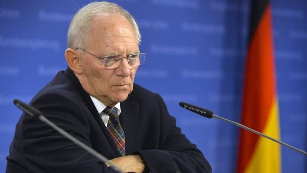 Union skeptisch über Griechen-Einigung