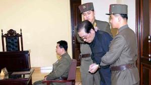 Kims Werk, Lenins Beitrag