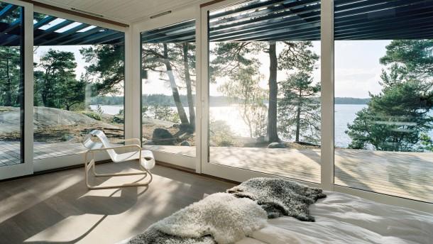 warum ist skandinavisches design so erfolgreich. Black Bedroom Furniture Sets. Home Design Ideas