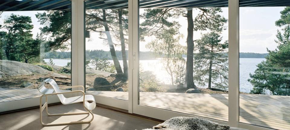 Warum ist skandinavisches Design so erfolgreich?