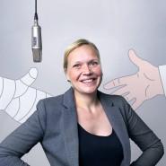 Der Gesundheitspodcast mit Lucia Schmidt