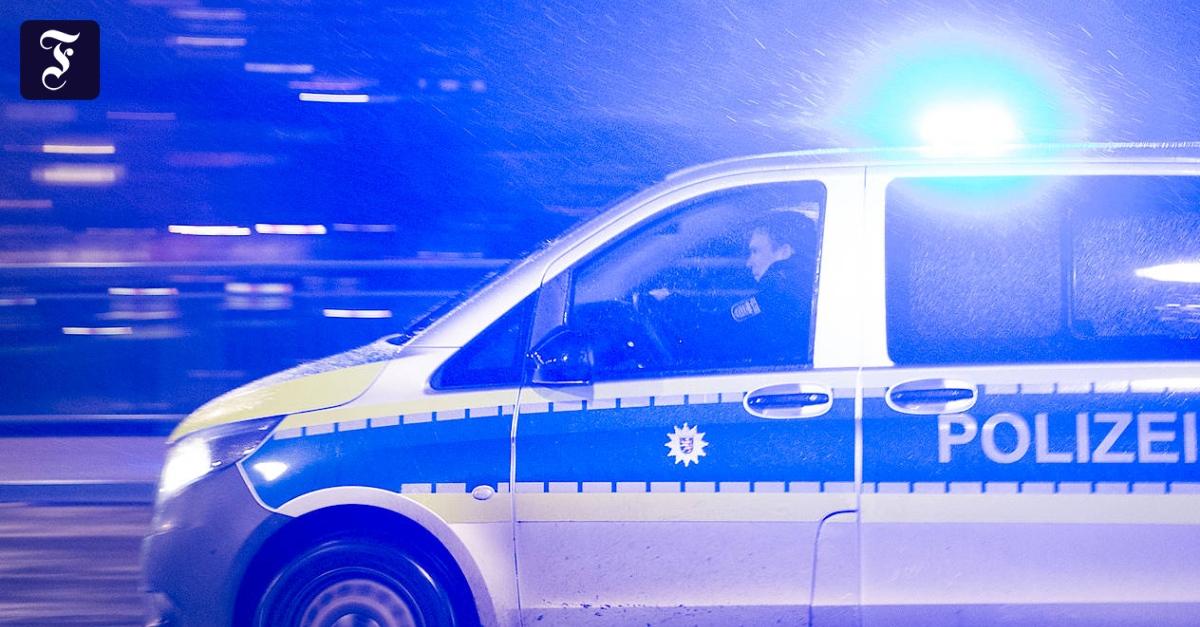 Polizei Siegburg Aktuell