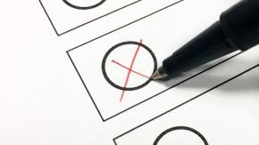 FAZ.NET-Berichterstattung über das Referendum in Italien