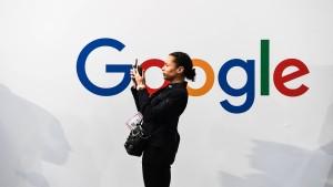 Datenschützer stoppt Auswertung von Google-Sprachaufnahmen