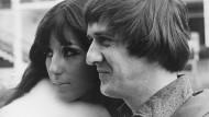 """Pop-Anthologie (118): """"I got you, babe"""" von Sonny & Cher"""