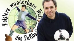 Werder-Stadionsprecher Zeigler deaktiviert Facebook