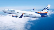 Schwarze Kasse bei Lufthansa-Beteiligung