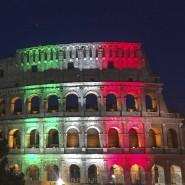 Das Bild des Kostengängers Europas trägt Italien zu Unrecht. (Symbolfoto)