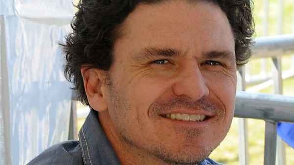 dave eggers essays Free essays on dave eggers what is the what get help with your writing 1 through 30.