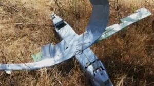 Amerikanische Regierung: Abgeschossene Drohne gehörte russischem Militär