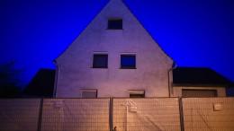"""Mehr als 1000 Cannabispflanzen im """"Horrorhaus"""" von Höxter"""